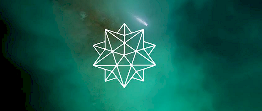 Kometa festival logo